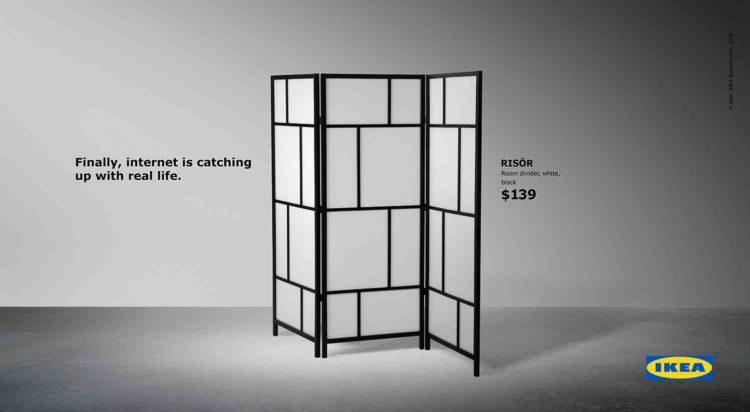 Ovako je Ikea odgovorila na uvođenje GDPR-a