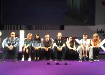 Tri MIXX-a za digitalni tim McCann Beograd