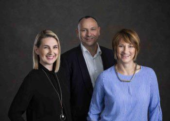 Tvrtka Vetturelli dovela Sanju Petek Mujačić kao novo pojačanje za izazove digitalne transformacije