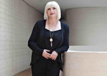 Vesna Beganović: Branding konferencija je event koji živimo i radimo srcem