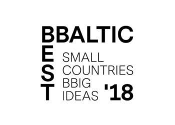 Balticbest festival kreativnosti se ove godine otvara svim malim zemljama u Evropi