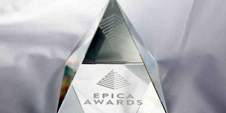 Epica Awards najavile novog predsjednika žirija, dva nova Grand Prixa i dinamičnu novu kampanju
