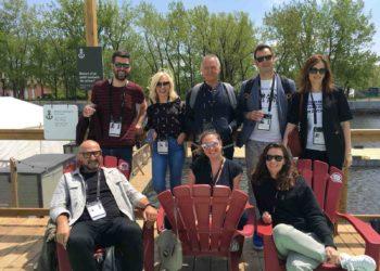 Ivan Stanković: Šta nas je SVE porazilo u Montréalu na C2 konferenciji