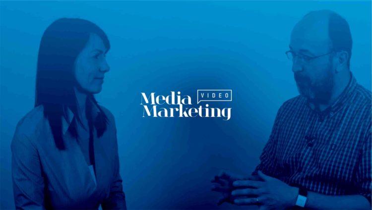 Media Marketing VIDEO: Krešimir Macan, Communications Expert (Croatia)