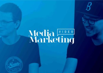 Media Marketing VIDEO: We talked with Fran Mubrin & Matko Buntić of 404 fame
