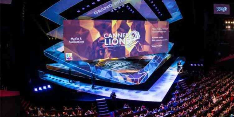 Prvi dan Cannes Lions festivala u znaku kampanja koje mijenjaju svijet