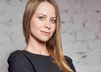 Zarena Kuncheva: Za uspješnu strategiju brend kampanje na Viberu potrebni su vam kvalitetna izloženost i jako dobra strategija sadržaja