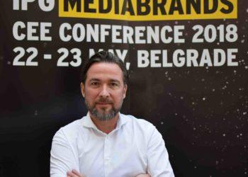 Agencije IPG Mediabrands SEE među vodećim u Srbiji, Hrvatskoj i Bugarskoj