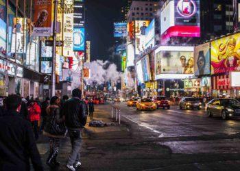 Programatično oglašavanje će pomoći rast digitalnog OOH, koje će do 2022. godine prijeći vrijednost od 5 milijardi USD