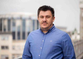 Evropska biznis konferencija McCann mreže u oktobru u Beogradu!