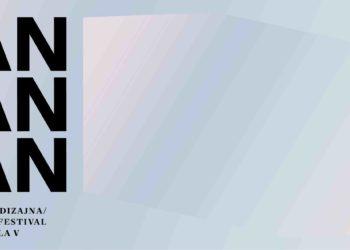 "Hrvatsko Dizajnersko Društvo: Plan D ""Za korisnike / Za ljude - etički pogledi na dizajn"""