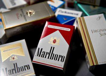 Marketing duhanske industrije pod lupom
