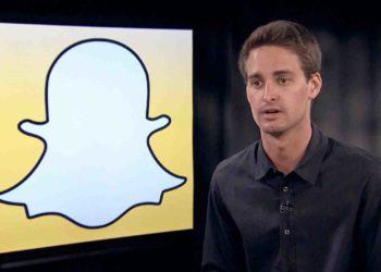 Oštro pada broj korisnika Snapchata, u zadnjih par mjeseci odustalo njih tri miliona