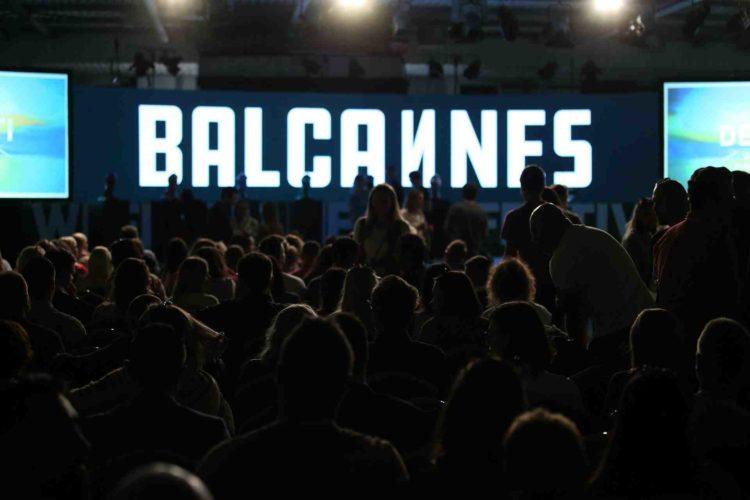 Produljene prijave za ovogodišnji BalCannes!