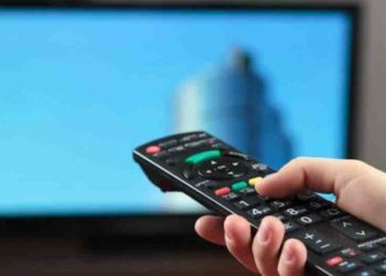 Televizijska kuća Pro Plus (Slovenija) vodi po prihodima u regiji, Al Jazeera Balkan (BiH) zabilježila najveći rast prihoda, a OBN televizija (BiH) doživjela najveći pad