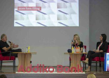 Dnevnik jednog metuzalema #120: Još jedna Bihaćka Kreativna Republika nakon koje je svima bilo žao što se završila