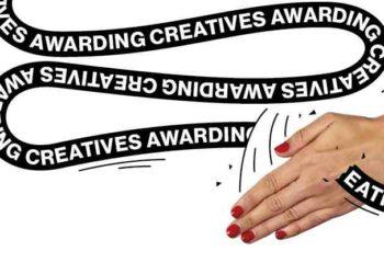Epica Awards nagrade otvorene za prijave