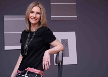 Marija Matić: Gen Z will be the most influential trendsetter of technological changes