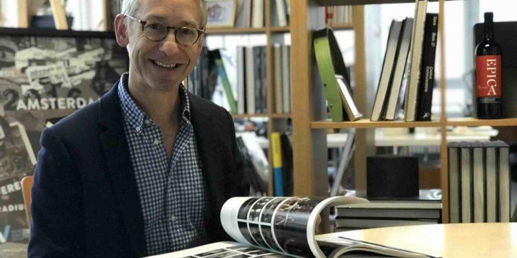 Mark Tungate, Epica Awards: Hoće li odgovornost ubiti kreativnost u oglašavanju