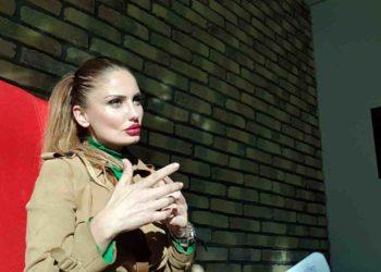 Milena Mijatović: MINT is a small agency with big clients and rich portfolio