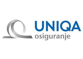 24 sata: Uniqa je Most trusted brand u osiguranju u BiH; PRO PR Infigo nagrada za Marjana Novaka; Ivana Žulj ponovo sa UM-om; O emotivnoj inteligenciji u Ljubljani… 3