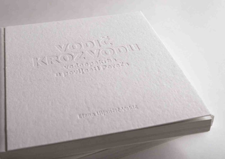 Studio Sonda wins two awards of the Croatian Museum Society 14