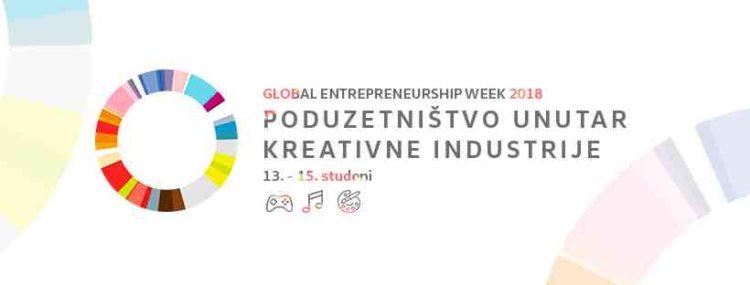 24 sata: Generali osiguranje sponzorira Hrvatski skijaški savez; Jaffa sponzorira najboljeg srpskog skijaša; Bliži nam se DIABLOG; Global Entrepreneurship Week... 2