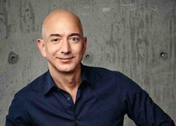 24 sata: HDD: Oblikovanje linijom manjeg otpora; EACA potpisala kodeks o dezinformacijama; Bezos predviđa propast Amazona; Kinezi će biti većinski kupci luksuza