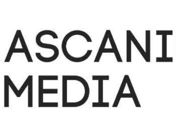 Ascanius Media
