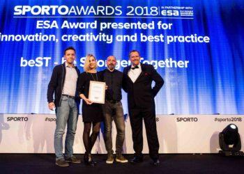 Projekt Allianza i tvrtke VETTURELLI predstavljat će Hrvatsku na ESA Best of Europe nagradama u Londonu