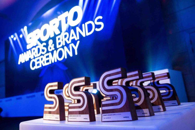 SPORTO 2018: Proglašeni su najbolji projekti na području sportskog sponzorstva i marketinga u Jadranskoj regiji 6