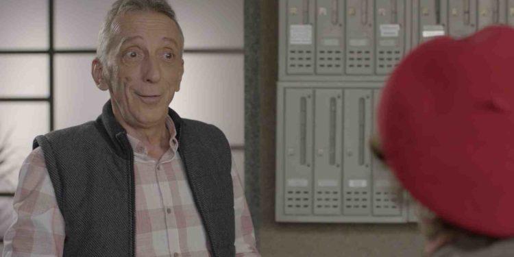 Premijerno predstavljamo novi Konzumov imidž TV spot
