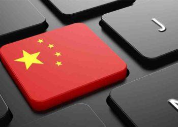 Tržište programatika u Kini će u 2019. Godini prijeći vrijednost od 30 milijardi USD