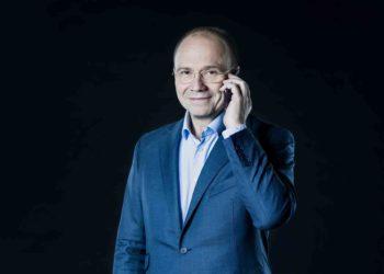 24 sata: Novi glavni direktor marketinga u Tele2 Hrvatska; Johan Ronnestam na Digital Takeoveru; 70. godina JDP-a; Digitalni divovi u TV oglasima...