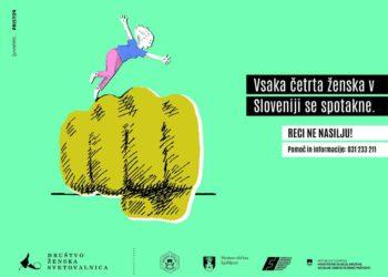 Outstanding: Sinoć su u Ljubljanskoj operi slavile agencije ArnoldVuga, Pristop, Publicis Slovenija, Votan komunikacije i Grey Ljubljana 12