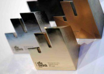 Uskoro se otvara novi sustav prijava za Effie Croatia Awards 2019