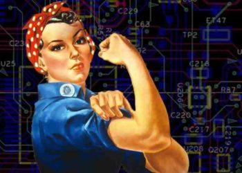 Žene u oglašavanju: Marke koje koriste žene na autoritativniji način imaju više uspjeha