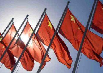 """Kina zabranila oglašavanje kozmetičkih proizvoda kao """"medicinskih"""""""