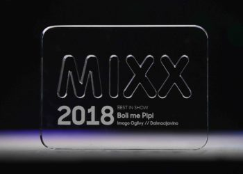 Deadline for Mixx awards is near – prove that your digital campaigns and tools are best in class!