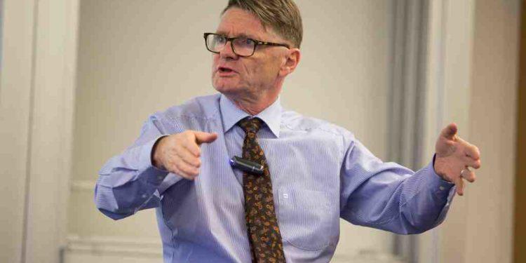 Stručnjak za digitalnu transformaciju s IEDC Bled dolazi na Digital Takeover 1