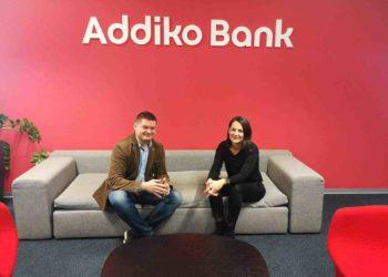 UM Zagreb nastavlja suradnju s Addiko bankom i u 2019. godini