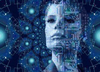 Velike razvojne perspektive za italijansko AI tržište koje vrijedi samo 85 miliona eura