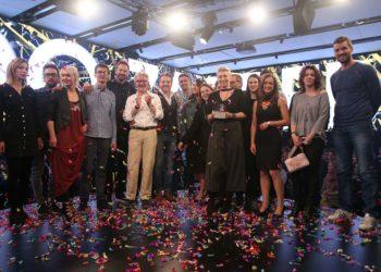 IdejaX Winners: BBDO Zagreb declared Agency of the Year, Zagrebačka pivovara Advertiser of the Year, Grand Prix goes to Studio Sonda