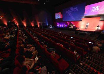 Digital Takeover najavljuje bogat program uz vodeće digitalne stručnjake
