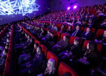 Digital Takeover okupio više od 30 vrhunskih predavača i panelista iz Hrvatske i svijeta