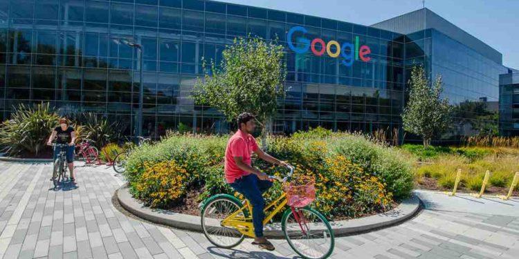 Google izbliza