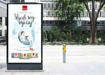 Imago Ogilvy and Franck Tea are following their emotions 3
