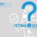 #Izazov2019: Transparent business means responsible business!