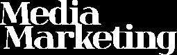 Media-Marketing.com