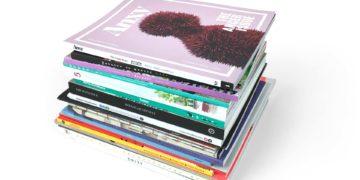 PM, poslovni mediji – Akademija za sadržajni marketing: Pet koraka koje trebate poduzeti prije nego što pokrenete print magazin?